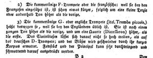 Altenburg1