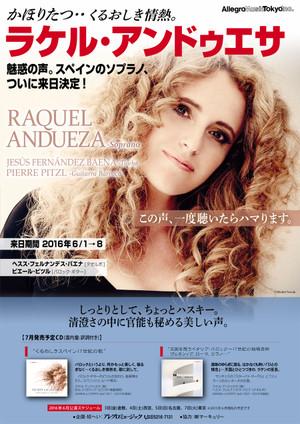 Raquel2015_a3_2