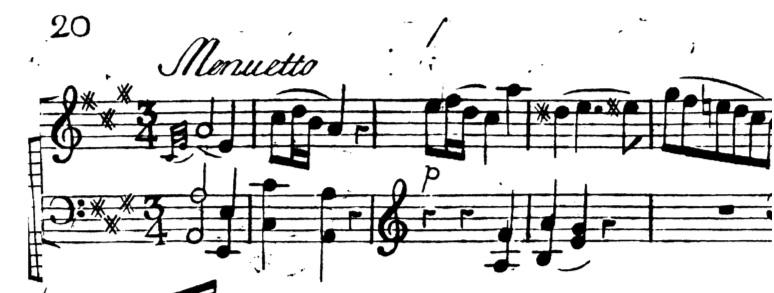 音楽の本・楽譜: 毎日クラシック