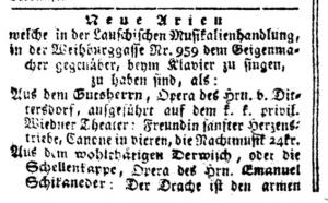 Wienerzeitung1